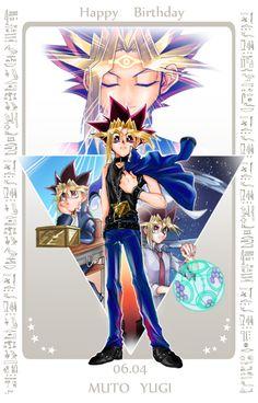 Yu-Gi-Oh! Duel Monsters/#2100768 - Zerochan