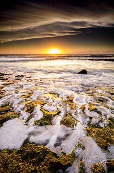 sea breeze by © Paulo Remédios on 500px