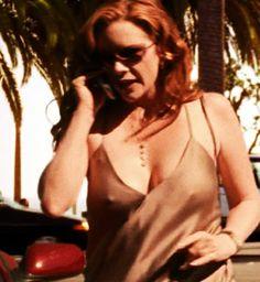 Gilbert hot melissa Melissa Gilbert