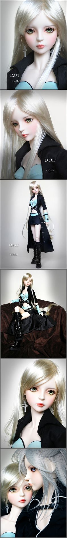 shall 1/3 [shall] - $199.00 : BJD baby,bjd dolls,bjd doll shop,bjd bragan?a,fairyland,volks bjd,soom,luts bjd,Super Dollfie, BJD lovers coll...