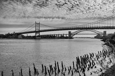 Astoria bridges