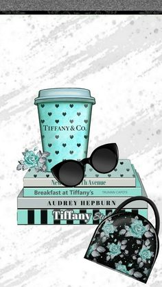 Wallpaper Iphone – Tiffany art Yes please! 2019 Wallpaper Iphone – Tiffany art Yes please! Tiffany Und Co, Tiffany Kunst, Tiffany Art, Tiffany Jewelry, Trendy Wallpaper, Cute Wallpapers, Iphone Wallpapers, Tiffany Blue Wallpapers, Makeup Wallpapers