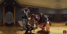 New Video: Lil Wayne Ft. Gudda Gudda & HoodyBab... http://rapradar.com/2017/08/07/new-video-lil-wayne-ft-gudda-gudda-hoodybaby-loyalty/?utm_campaign=crowdfire&utm_content=crowdfire&utm_medium=social&utm_source=pinterest