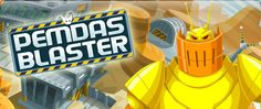 PEMDAS Blaster (Order of operations computer game) Ict Games, Number Place Value, Algebra Problems, Order Of Operations, 4th Grade Math, Arithmetic, Gaming Computer, School Classroom, Math Resources