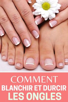 Credit Card Statement, Manicure Y Pedicure, Nail Bar, All About Fashion, Beauty Hacks, Nail Polish, Nails, Health, It Works