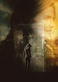 Detective Kate Beckett. Holy stinkin cow this is just too cool not to re-post.