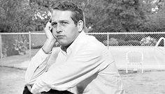 Nunca habrá otro Paul Newman
