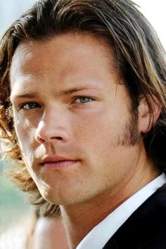Jared Pada...gorgeous...lecki <3