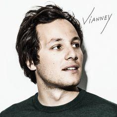 Vianney s'en va...