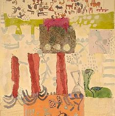MARCOROSSI artecontemporanea   Medhat Shafik Metropolitan Museum, Egyptian, Artwork, Painting, Artists, Work Of Art, Auguste Rodin Artwork, Painting Art, Artworks