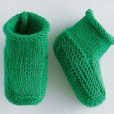 63 Beste Afbeeldingen Van Babysokjes Hakenbreien Filet Crochet