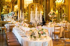 Luxury wedding resort in Florence