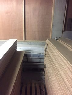 We have 20 sheets of unused 18mm plywood. Based in London. Pick up only. Call today