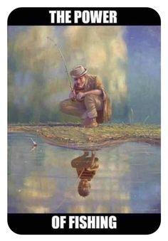 Walleye Fishing, Fishing Knots, Fishing Tips, Bass Fishing, Surf Fishing, Fishing Humor, Fishing Tackle, Best Fishing Days, Fish Background