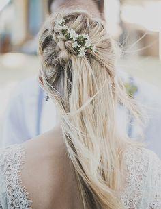 hair - softblur.co.za Photography Portfolio, Wedding Photography, Hair, Fashion, Wedding Shot, Whoville Hair, Moda, Fashion Styles, Wedding Photos