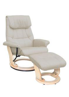 Die 20 Besten Bilder Von Massagesessel Armchair Massage Chair Und