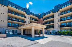 California Shutters, Granite Kitchen Counters, Wood Vanity, Wood Bridge, Condominium, Real Estate Marketing, Luxury Real Estate, Open House, Dining Area