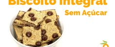 Biscoito & Barrinhas | Nutrição, saúde e qualidade de vida
