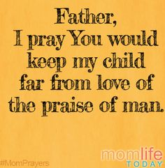 """Lord, I pray my child learns to to forgive others as You have forgiven each of us. """"Be kind to one another, tenderhearted, forgiving one another, as God in Christ. Prayer For Mothers, Praying For Your Children, Prayers For Children, Prayer For Family, Prayer For You, Power Of Prayer, Daily Prayer, Prayer Scriptures, Prayer Quotes"""