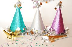 party hats - Google Search