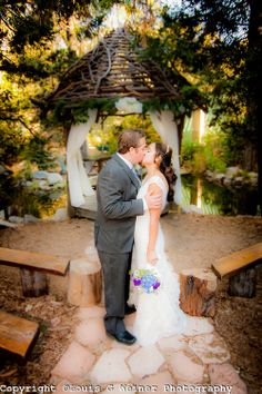 1000+ images about Wedding Venues Inland Empire Southern ...