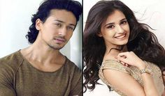 What! #DishaPatani & #TigerShroff On The Verge Of Breaking Up