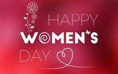 Εκδήλωση για την Παγκόσμια Ημέρα Γυναίκας από την  Ένωση Καθηγητών Αγγλικής