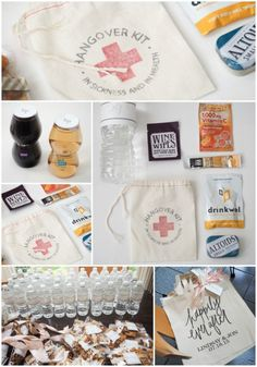 Hangover_Kit_wedding_giftbag