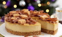 I dolci di Natale sono tra le cose più belle di questa festa, tra creme per farcire, pandoro e panettone, la scelta è sempre molto ardua, ma se volete dare un tocco di America alle festività natalizie, ecco come preparare una deliziosa cheesecake di Natale! La cheesecake di Natale è semplice da realizzare e sarà il … Continued