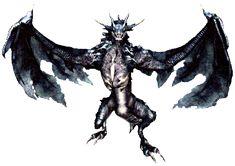 golem armor dark souls - Google 검색