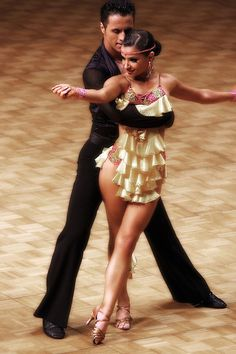 international pictures dancing | shoes both male and female for the dances pictured below