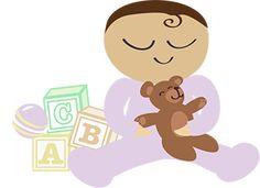 El dolor o malestar en el pezón en mujeres que están amamantando es más comunmente causado por un mal agarre del bebé, lo que debe ser explorado a fondo antes de considerar otras causas. Lo que se ...