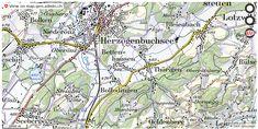 Bettenhausen BE Grenze Gemeinde download https://ift.tt/2rMpnaz #infographic #Cartography