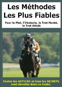 Courses Hippiques, Horses, Animals, Silver Water, Race Games, Horse, Animales, Animaux, Animal