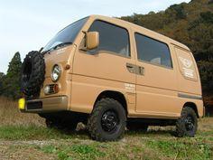ブログ|みんカラ - 車・自動車SNS(ブログ・パーツ・整備・燃費) もっと見る