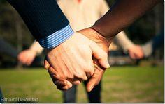 El Sínodo aprobó el documento final que propone acogida a gays y divorciados - http://panamadeverdad.com/2014/10/19/el-sinodo-aprobo-el-documento-final-que-propone-acogida-gays-y-divorciados/