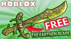 65 Subscribers Giveaway !!! Roblox Gameplay, Giveaway, Music, Youtube, Musica, Musik, Muziek, Music Activities, Youtubers