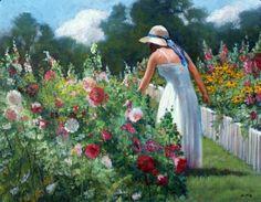 Marie Witte. U S