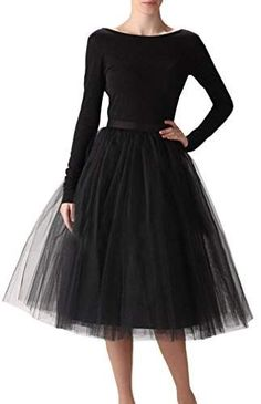 6409b6c35 94 Best Skirts images | Ladies fashion, Accessories, Accessorize skirts