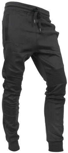 554328623cf5 Mens Fleece Jogger Pants Fleece Joggers