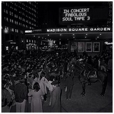 Mixtape: Fabolous - Soul Tape 3.  3rd installment of the Soul Tape series is out now with standout tracks like 'thim slick', 'Foreigners,  situationships. Fabolous is set to release his LP this year which is one of the highly anticipated hip hop albums of the year from a Brooklyn Rapper.