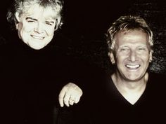 11th Concert was Air Supply, Vertical Horizon, and Gin Blossoms in Gadsden, AL in 2005!
