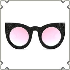 03819562498b We Got In New Must Have Luxury Sunglasses! Check Get Yours At  LondonLavished.