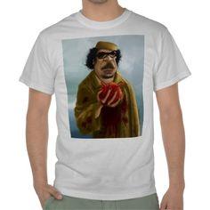 Ditador T-shirts