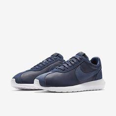 Nike Roshe LD-1000 Premium Men's Shoe. Nike.com