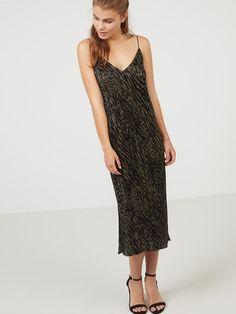 Search results for: clothing dresses dress Dress P, Dress Outfits, Check Mini Skirt, Khaki Dress, Floral Midi Dress, High Waisted Shorts, Girly Girl, Smocking, Mini Skirts