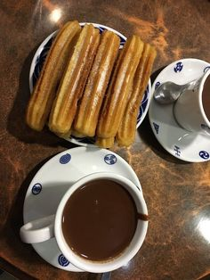 Chocolateria Metate Café Bar, French Toast, Breakfast, Food, Santiago De Compostela, Boat Dock, Restaurants, Morning Coffee, Eten