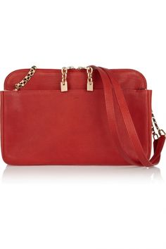 CHLO¨¦!!! on Pinterest | Chloe Bag, Runway and Studded Leather