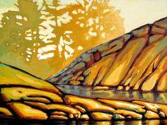 Landscapes - werbeland.ca