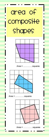 ... on Pinterest | Regular Polygon, Area And Perimeter and Triangles
